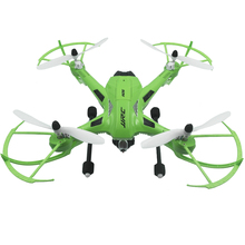 Drone with Camera HD JJRC H26W Quadcopter WIFI FPV Dron Remote Control Toys Helicoptero de controle remoto a RC Helicopter