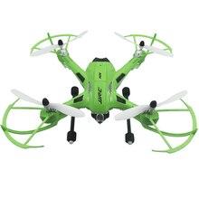 zabawki Drone pilot FPV