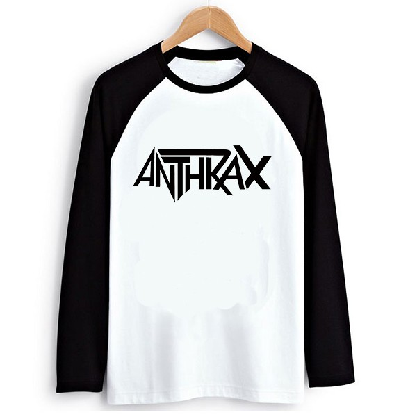 Raglan T-shirt 1 (53) Anthrax 2
