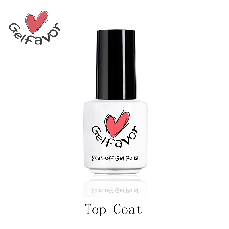 best top 10 bright nail polish brands and get free shipping - 3afbj30j8