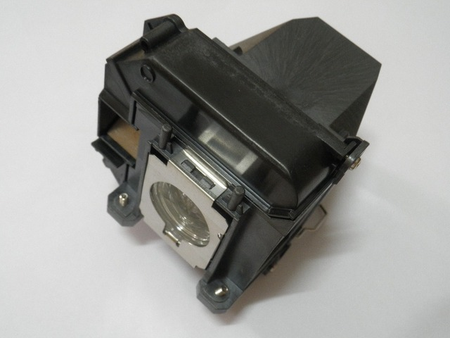 projector lamp ELPLP67 with housing for EB-X15/EB-S11H/EB-SXW12/EX3212/EX6210/EB-SXW11/EB-W01/EB-W02/EB-X02/EH-TW550/H534B/H518A