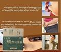 Hot Sale! Slimming Tea  Fast Weight Loss   60pcs/bag