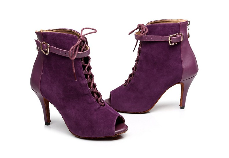 Top-selling-ballroom-dance-boots-sexy-ladies-boots-latin-dance-shoes (1)