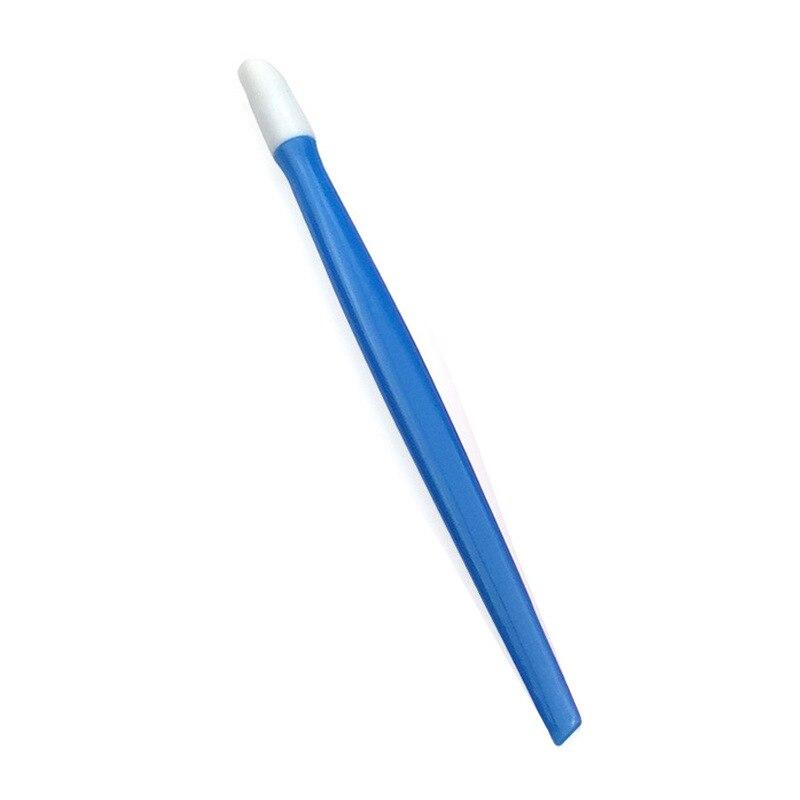 3c-blue-