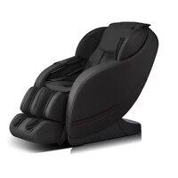 Онлайн тренажерный зал магазин CB17263 полное тело невесомости Электрический стул массажа шиацу ролик с ног тепло черный