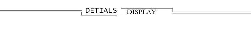 detial (2)