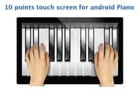 OEM 15.6 Polegada Fanless Painel da Tela de Toque Resistiva Tablet PC Industrial Todos Os Ine Um PC Toque