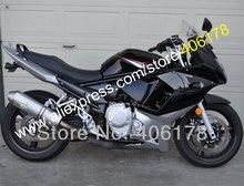 Горячие Продажи, Настроить Мотоцикл Обтекатель Для Suzuki 2008-2013 GSX650F 08 09 10 11 12 13 GSX 650F кузов обвес на продажа