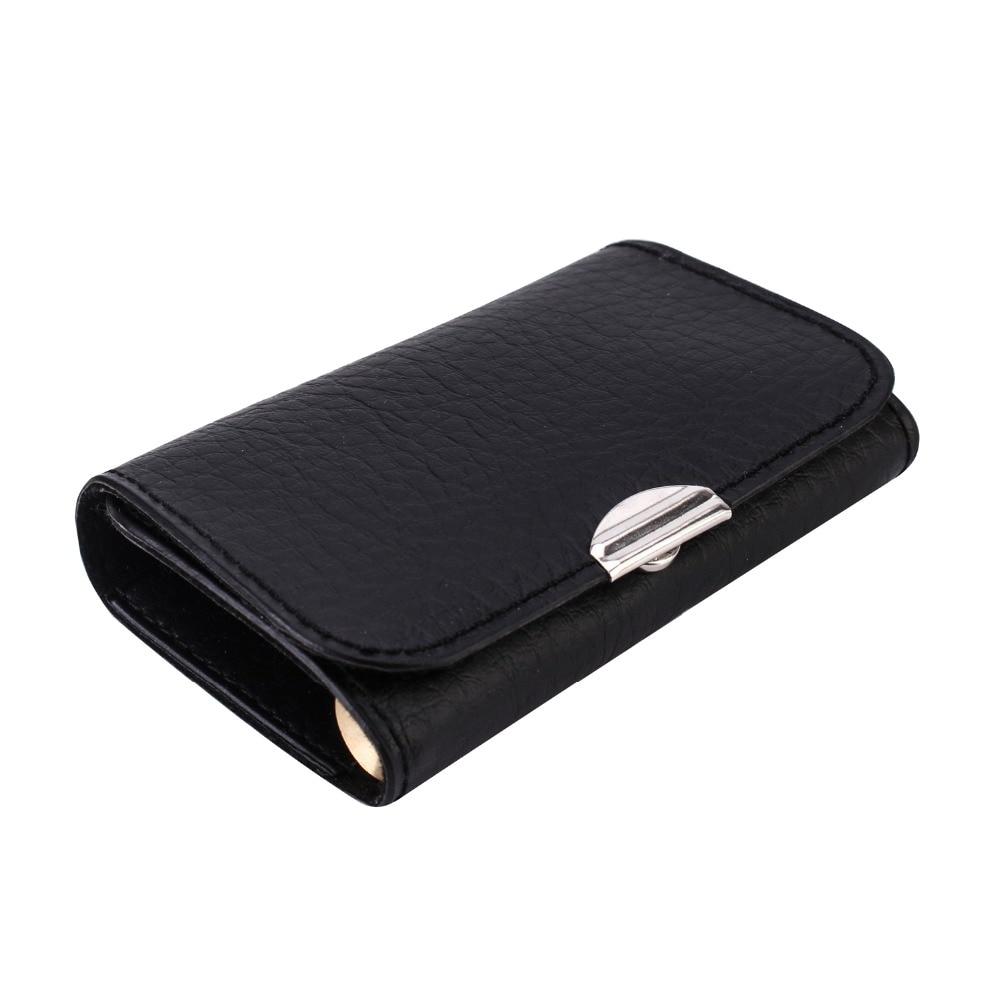 Mini set di cacciaviti piccoli NANCH 12 in 1 per smartphone laptop - Utensili manuali - Fotografia 2