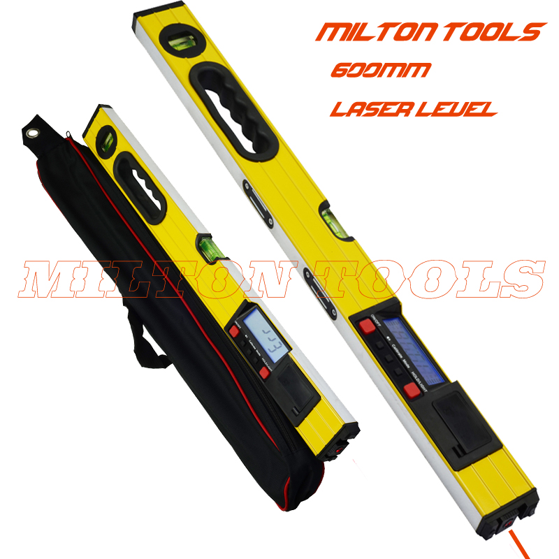 Buy laser spirit level and get free shipping on AliExpress.com