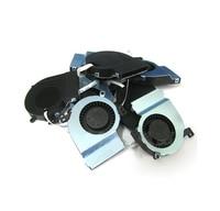 10pcs lot for ps2 9000x 90000 inner internal cooling fan