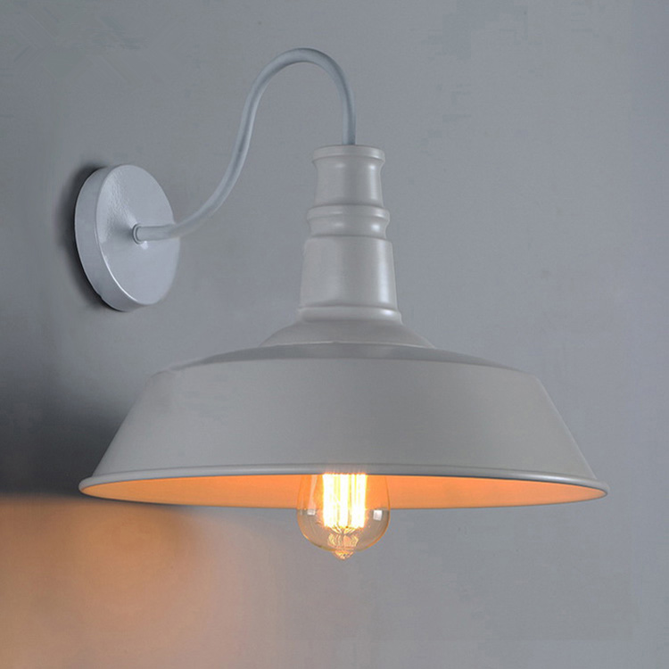 counter lighting http. Loft Personality Industrial Lighting Counter Lamps Vintage Wall Lamp Lights AC 110V / 220V With Edison Bulbs Free Shipping-in LED Indoor From Http C