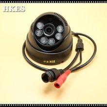 36pcs/lot HD 2MP Dome IP Camera Indoor HD CCTV Security Video Network Surveillance IP Cam 1080P