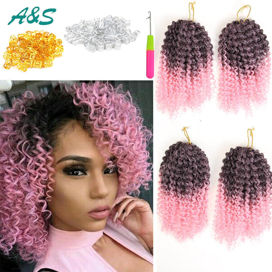Buy Ombre Weave Hair.Aliexpress Buy Two Tone Ombre ... - photo #38