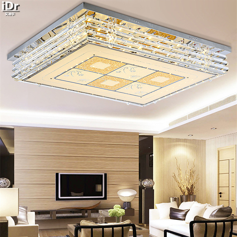 lowes plafond koop goedkope lowes plafond loten van chinese lowes