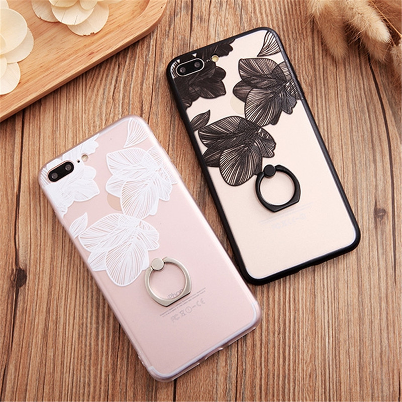 coque iphone 7 doux