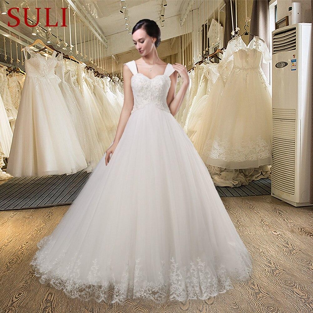 Z-001 Beading Wedding Dresses Turkey Bohemian Wedding Dress Lace