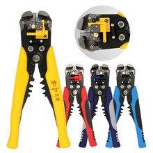 0,2-0,6 мм Электрический провод стриптизерши инструмент для зачистки мини плоскогубцы кабель резаки инструменты обжимные плоскогубцы зачистки Мультитул функция