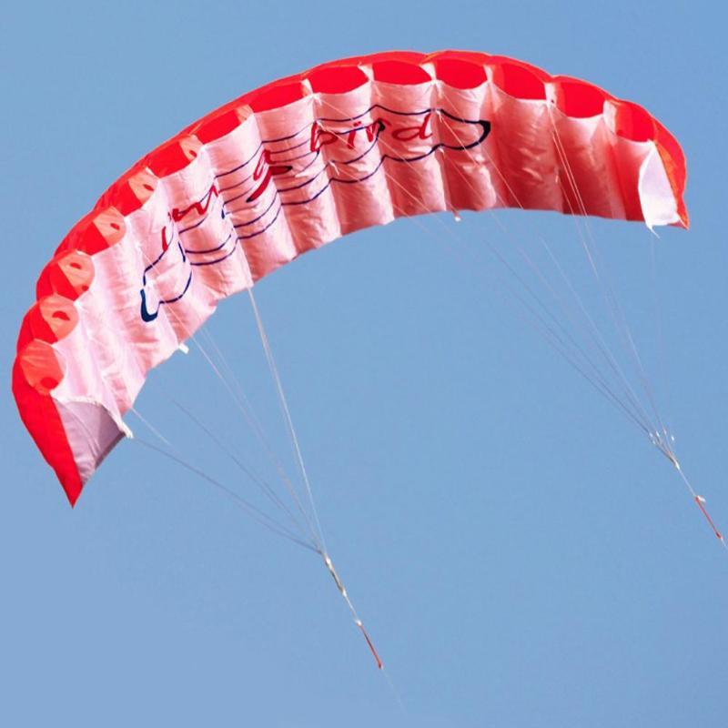 Paraquedas Kite Surf 15