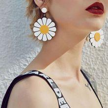 Fashion Women Earrings Fruit Ear Stud Creative Lemon Tomato Girls Jewelry Gifts