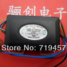 FREE SHIPPING Srx20s-06-001 microscope module power supply