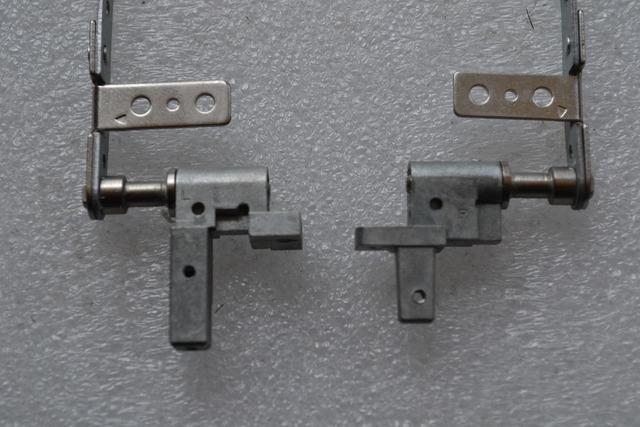 Nova tela de Lcd dobradiças para ASUS M51 M51S M51A M51V M51E M51K M51KR Series frete grátis