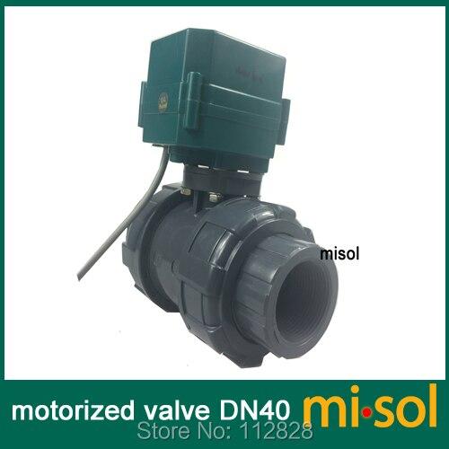 DN40-2
