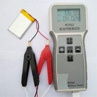 RC3562 Handheld Battery Internal Resistance Tester