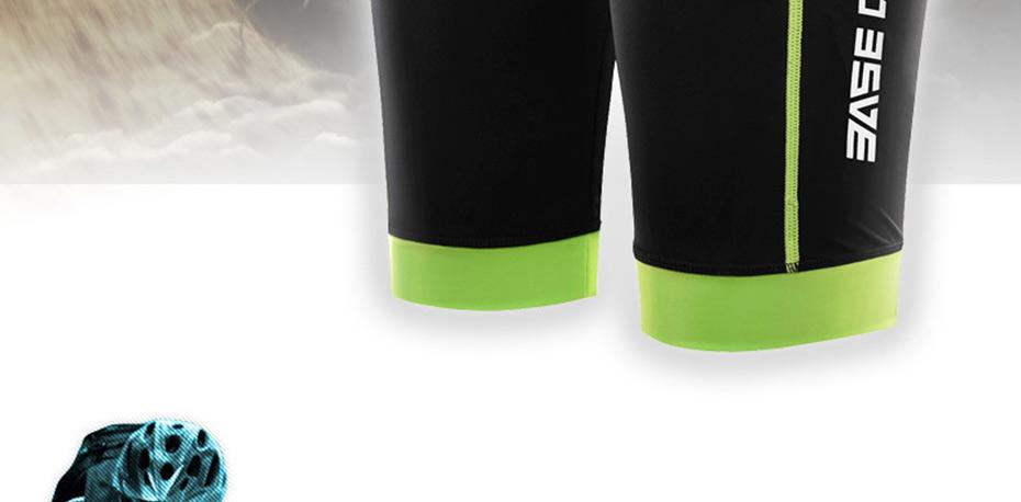 Cycling Shorts_03