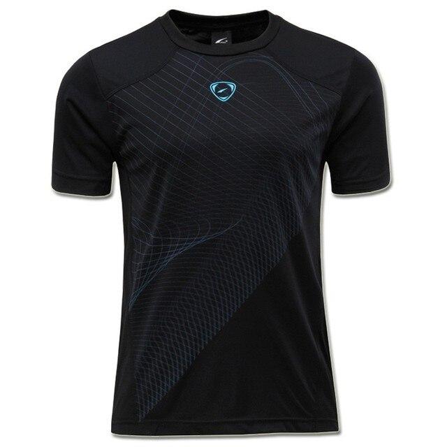 jeansian Men's Sport Tee Shirts Tshirts T-shirts Running Workout Training Gym Fitness Running Yoga LSL069