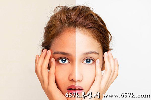 牙齿矫正是改善面部不对称的好时机