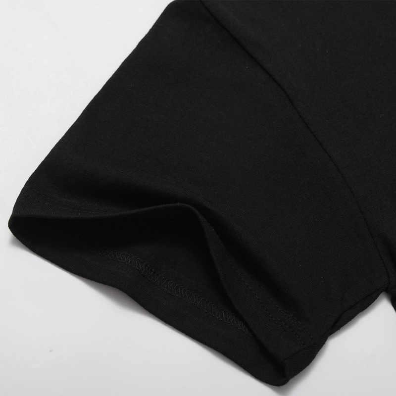 Для женщин/Для мужчин лето Nirvana футболка Женские футболки с О-образным вырезом, майка с принтом «Нирвана» стильное джинсовое платье с коротким рукавом в стиле кэжуал Футболки Плюс Размеры 3XL