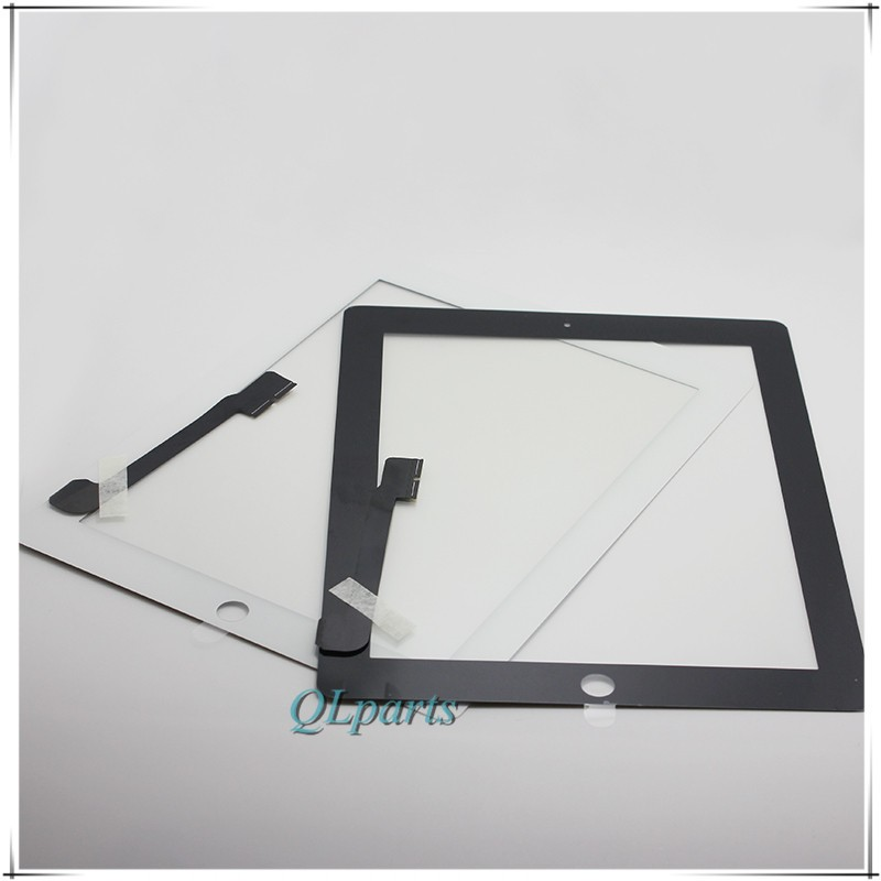 Touch-Screen-For-iPad-3-4-iPad3-iPad4-Touch-Digitizer-Screen-Glass-Replacement-Screen-With-Opening