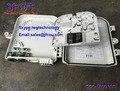 Caixa de terminação De Fibra óptica FTTH para 1*8 PLC ou 2 pcs 1*4 divisor De Fibra