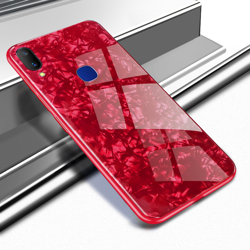 best top casing vivo y28 brands and get free shipping - e1lknm9k