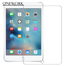 For Apple iPad 2 3 4 iPad2 iPad3 iPad4 A1460 A1458 A1395 A1396 Tablet Tempered Glass Protective Film Guard Screen Protector newtop protective clear screen protector film guard for ipad 2 3 4 transparent