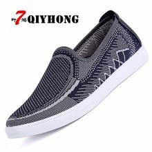 Sapatas dos homens 2018 Novo Chegadas Moda Luz Malha Respirável Sapatos Homens Homens Sapatos Casuais Tenis Masculino Adulto