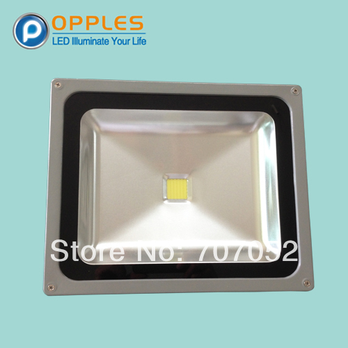 30W LED Flood Lights, >3000LM,100% Guaranty Bridgelux LED 100-120LM/W,Top UL Driver, Warranty: 3 years