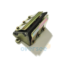 6H2 13610 00 REED VALVE ASSY for Yamaha Parsun 60HP 3 Cylinder Outboard Engine Boat Motor