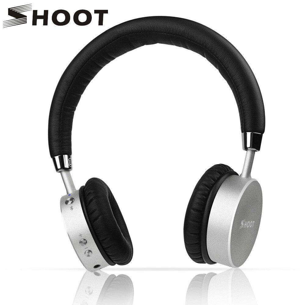 TIRER bluetooth sans fil casque avec microphone stéréo dynamique casque pour iphone Xiaomi Meizu Android Téléphone Musique Appel