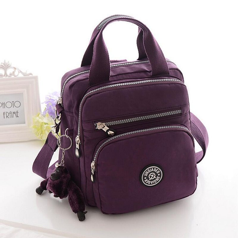 Wholesale Price Baby Diaper Bags Backpack Sports Style ...