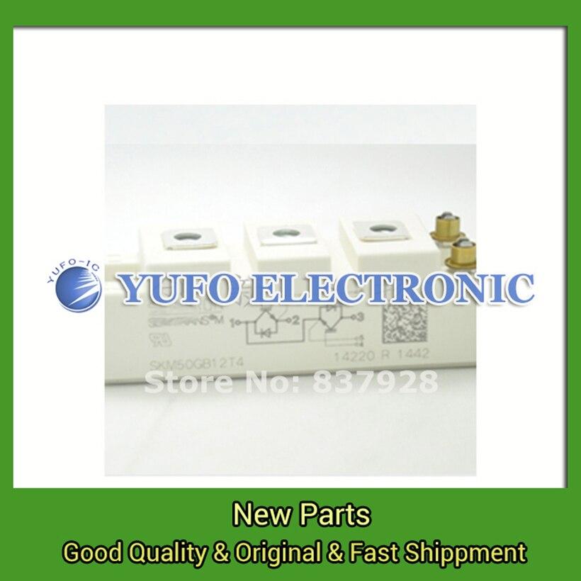 Free Shipping 1PCS  SKM50GB123D new original special power su-pply module can be directly captured YF0617 relay 1pcs 5pcs 10pcs 50pcs 100% new original sim6320c communication module 1 xrtt ev do 3g module