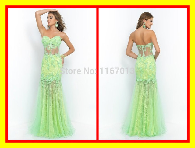 Grecian Style Prom Dresses Tall Green Dress White Indie Trumpet ...