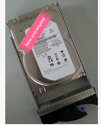 Accessories & Parts 100%new In Box 3 Year Warranty 90y9000 2tb 7.2k 3.5inch Sas Ds3500 Ds3512 Need More Angles Photos Chargers Please Contact Me