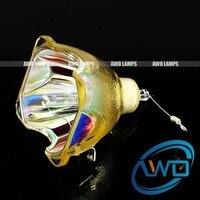 Lmp e190 substituição projetor lâmpada/lâmpada para sony vpl bw5/vpl es5/vpl ew5/vpl ex5/vpl ex50/ex50/ex5/ew5/es5 lâmpada do projetor Lâmpadas do projetor Eletrônicos -