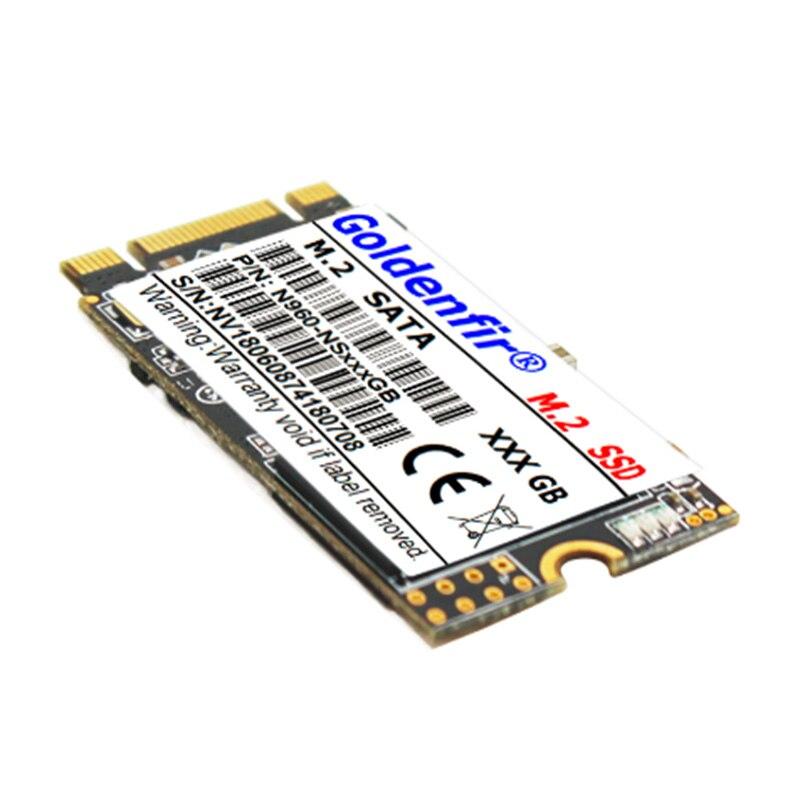 M.2 SSD M2 960 ГБ 512 ГБ 256 ГБ 240 ГБ 128 ГБ 120 ГБ HDD Disco Duro M.2 SSD 2260 SSD Настольный внутренний жесткий диск для ноутбука