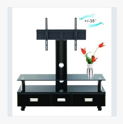 Cantilever Tv Stand Plasma Tv Stand Lcd Tv Stand Tv Furniture