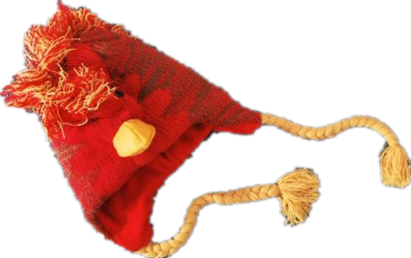 Children Adults Wild Turkey Knitted Hat Animal Photography Props Costume  Outfit Cock Turkey Beanie Thanks giving Day Party Gift-in Boys Costume  Accessories ... 7dbd6218fb94