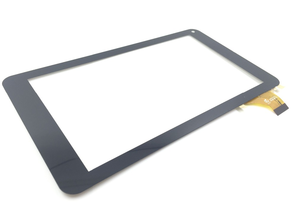 New For 7 Master-G G-pad Tablet C186104E5 FPC790DR capacitive touch screen panel Digitizer Glass Sensor Free Shipping new 7 inch tablet pc mglctp 701271 authentic touch screen handwriting screen multi point capacitive screen external screen