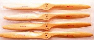 Image 2 - 나무 나무 프로펠러 소품 RC 비행기 16x8 17x8 18x6 18x8 18x10 19x8 19x10 20x8 20x10 22x8 22x10 23x8 23x10 27x10 28x10